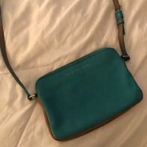 Marc by Marc Jacobs Sophisticato Dani Crossbody